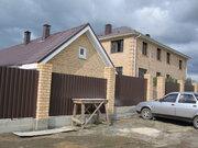 Дом в Сосновском районе - Фото 4