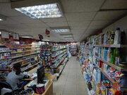 Продажа торгового помещения, Чита, Ул. Чайковского - Фото 4