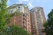 Продается квартира г.Москва, 10-я Парковая улица, Купить квартиру в Москве по недорогой цене, ID объекта - 320733854 - Фото 3