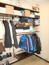 Продажа квартиры, Новосибирск, Ул. Выборная, Купить квартиру в Новосибирске по недорогой цене, ID объекта - 329638910 - Фото 17