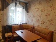 Улица Грибоедова 13/Ковров/Продажа/Квартира/3 комнат