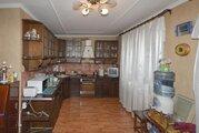 Продам 2-этажн. коттедж 198 кв.м. Тюмень. Программа Молодая семья