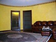 Квартира в элитном ЖК в центре Москвы, Купить квартиру в Москве, ID объекта - 301376863 - Фото 9