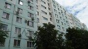 Продажа квартиры, Таганрог, Ул. Чехова, Купить квартиру в Таганроге, ID объекта - 330838010 - Фото 10
