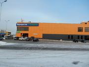 Торговая площадь в ТЦ в Раменском. - Фото 2