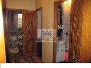 Объект 538567, Купить квартиру в Воронеже по недорогой цене, ID объекта - 321382426 - Фото 4
