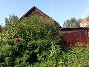 Продажа дома, Иркутск, 2