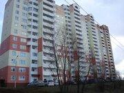 Продажа квартиры, Краснодар, Черкаская