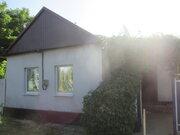 Продажа дома с удобствами и большим земельным участком - Фото 3