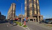 Продажа квартиры, м. Парнас, Улица Федора Абрамова