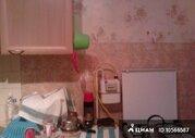 Продажа квартиры, Светлый, Нахимова б-р.