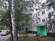 Продажа квартир ул. Холмогорская