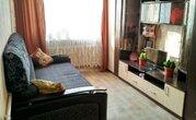 Продажа квартир ул. Чистовича, д.7