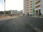 Продажа квартиры, Астрахань, Пер. 1-й Таманский - Фото 2