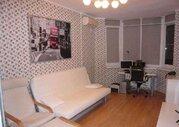 Квартира ул. Олеко Дундича 1, Аренда квартир в Новосибирске, ID объекта - 317178795 - Фото 2