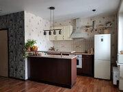 Продажа квартиры, Кольцово, Новосибирский район, Ул. Молодежная