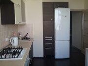 Сдаётся двухкомнатный люкс в центре севастополя, Аренда квартир в Севастополе, ID объекта - 323166186 - Фото 2