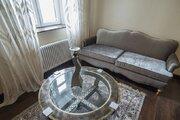 Продам 3-к квартиру, Москва г, проспект Маршала Жукова 78 - Фото 2