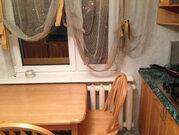 1 комнатная квартира, Аренда квартир в Новом Уренгое, ID объекта - 322879560 - Фото 3