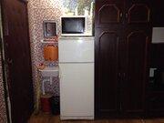 Комната в хорошем состоянии, не угловая, тёплая, 16,9 кв.м, места ., Купить комнату в квартире Ярославля недорого, ID объекта - 700991549 - Фото 10