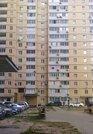 Квартира в центре города по доступной цене