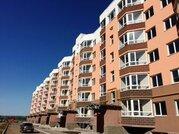 Продажа квартир в Алексеевке