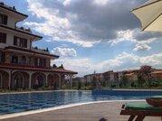 Квартира в Болгарии, Несебр, Эстебан. - Фото 2
