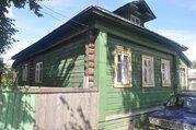 Продажа дома, Переславль-Залесский, Ул. Кардовского - Фото 1