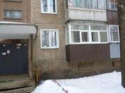 Продам 2-к квартиру, ул. Неделина, 23, Купить квартиру в Липецке по недорогой цене, ID объекта - 327319781 - Фото 2