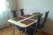 14 000 Руб., Сдается двухкомнатная квартира, Аренда квартир в Ноябрьске, ID объекта - 319567088 - Фото 3