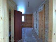 Продается дом. , Хомутово,, Продажа домов и коттеджей Хомутово, Иркутский район, ID объекта - 503595538 - Фото 5
