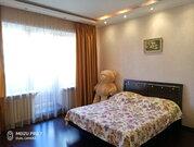 Хорошая 3х-комнатная квартира в кирпичном доме на Тутаевском ш., Купить квартиру в Ярославле по недорогой цене, ID объекта - 322110584 - Фото 6