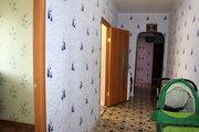Продажа квартиры, Тюмень, Ул. Широтная, Купить квартиру в Тюмени по недорогой цене, ID объекта - 317955195 - Фото 7