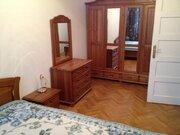 Продажа квартиры, krija valdemra iela, Купить квартиру Рига, Латвия по недорогой цене, ID объекта - 311842670 - Фото 3