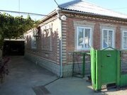 Продажа дома, Новая Целина, Целинский район - Фото 2
