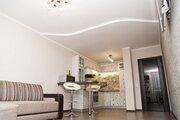Продажа квартиры, Новосибирск, Ул. Есенина, Продажа квартир в Новосибирске, ID объекта - 325758052 - Фото 41