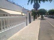 Продажа дома, Валенсия, Валенсия, Продажа домов и коттеджей Валенсия, Испания, ID объекта - 502027369 - Фото 5