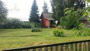 Продажа участка, Боровушка, Тогучинский район - Фото 1