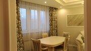 Продам 3-х комнатную в Фрязино Горького д.14 110кв.м. - Фото 3