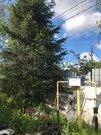 Продажа дома, Усть-Ижора, м. Рыбацкое, Ул. Пушкинская - Фото 4
