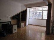 Продажа квартиры, Барселона, Барселона, Купить квартиру Барселона, Испания по недорогой цене, ID объекта - 313141043 - Фото 5