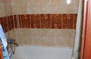 Продается 2-х комнатная квартира, Продажа квартир в Ставрополе, ID объекта - 323247579 - Фото 5