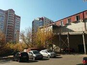 Продажа гаражей в Курске