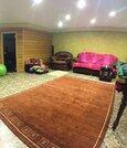 Квартира в эжк Эдем, Купить квартиру в Москве по недорогой цене, ID объекта - 321582789 - Фото 29