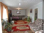 Продажа дома, Башкова, Тобольский район, Ул. Мелиораторов - Фото 1