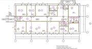 Сдам производственное помещение, Аренда склада в Тюмени, ID объекта - 900554683 - Фото 4