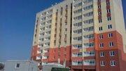 Продам квартиру Гранитная 25, 9 э, 60 кв, Цена 2090 т.р - Фото 1