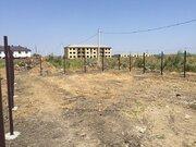 Продажа участка, Тахтамукайский район, Курская улица - Фото 3