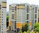Продажа квартир ул. Дуки