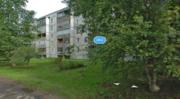 Продажа 3-х комнатной квартиры Московская, 28 корп 2